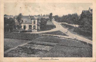 Ansichtkaart Lunteren Panorama 1925 HC741
