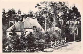 Ansichtkaart Putten Driescheweg HC2336