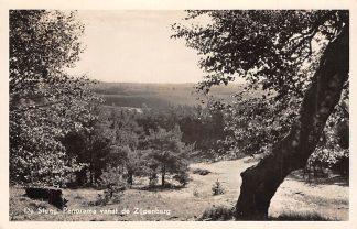 Ansichtkaart De Steeg Panorama vanaf de Zijpenberg 1953 HC2612