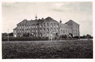Ansichtkaart Uden Retraitehuis der Missiezusters Klooster v.d. H. Geest 1957 HC3160