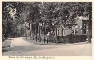 Ansichtkaart Kotten bij Winterswijk Bij het Feestgebouw HC5269