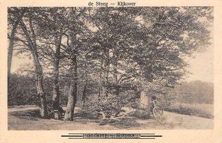 Ansichtkaart De Steeg Kijkover HC6042
