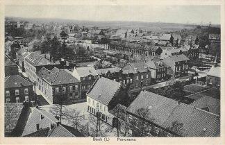 Ansichtkaart Beek (LB) Panorama HC6883