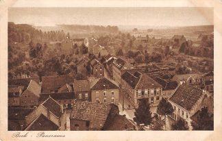 Ansichtkaart Beek (LB) Panorama 1923 HC6951