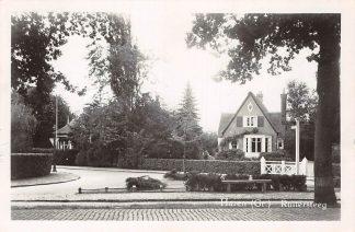 Ansichtkaart Haren (GR) Ruitersteeg 1949 HC7496