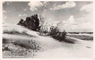 Ansichtkaart Waalwijk Roestelberg 1946 HC9289