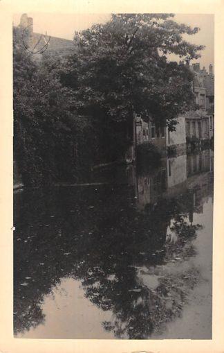 Ansichtkaart België Brugge Fotokaart Europa HC10014