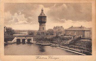 Ansichtkaart Vlissingen Watertoren HC10069