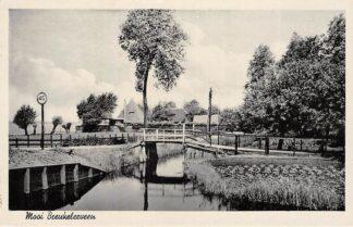 Ansichtkaart Mooi Breukelerveen Breukelen HC10475