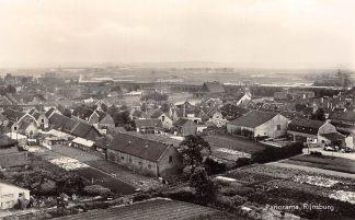 Ansichtkaart Rijnsburg Panorama HC11033