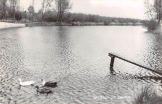 Ansichtkaart Enspijk West Betuwe 1972 HC12903