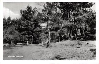 Ansichtkaart Eerbeek Imbosch Brummen 1960 HC13297