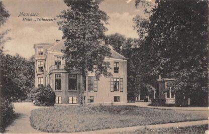 Ansichtkaart Maarssen Huize Vechtoever HC13304
