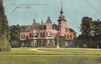 Ansichtkaart Amersfoort Huize Stoutenburg HC13868