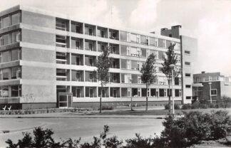 Ansichtkaart Groningen Huize Maria Den Hoorn 1963 HC14010