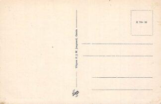 Ansichtkaart Gouda Prins Hendrikstraat met brug Moordrechts verlaat SHELL benzinepomp HC14675
