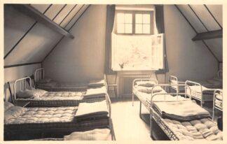 Ansichtkaart Doorn Het Maarten Maartens Huis De Zonheuvel Slaapkamer HC15018
