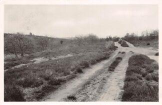 Ansichtkaart Nijverdal Rietslenke 1950 HC16009