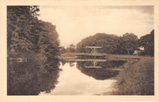 Ansichtkaart Laag-Keppel Oude IJssel HC16012