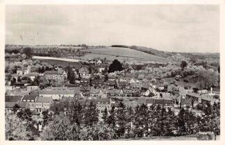 Ansichtkaart Gulpen Panorama 1956 HC16247