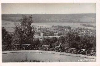 Ansichtkaart Vaals Panorama HC16489