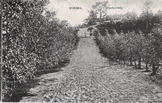 Ansichtkaart Laag-Soeren Hindenberg Rheden HC16511
