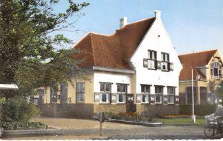 Ansichtkaart Roden Gemeentehuis HC16791