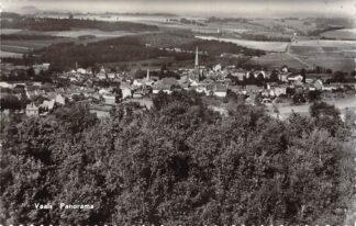 Ansichtkaart Vaals Panorama HC18150
