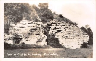Ansichtkaart Schin op Geul bij Valkenburg (LB) Daolkesberg HC18761