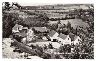 Ansichtkaart Geulem - Houthem Panorama Bij Valkenburg (LB) HC18767