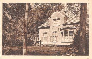 Ansichtkaart Vught Pensionaat Mariaoord 's-Hertogenbosch HC22454