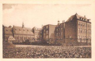 Ansichtkaart Vught Pensionaat Mariaoord 's-Hertogenbosch HC22455