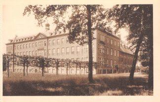 Ansichtkaart Vught Pensionaat Mariaoord 's-Hertogenbosch HC22456
