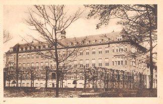 Ansichtkaart Vught Pensionaat Mariaoord 's-Hertogenbosch HC22457