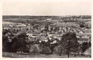 Ansichtkaart Gulpen Panorama 1956 HC23555