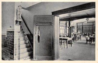 Ansichtkaart Oudenbosch Instituut St. Louis HC24142