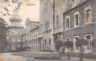 Ansichtkaart Kerkrade Rolduc 1913 HC24253