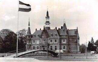 Ansichtkaart Lochem De Cloese 1966 HC24890