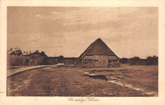 Ansichtkaart Elspeet De Rustige Veluwe HC25857
