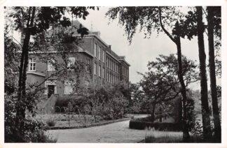 Ansichtkaart Uden Retraitehuis der Missiezusters Klooster v.d. H. Geest 1958 HC26031