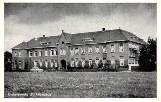 Ansichtkaart Eindhoven Acht St.Antoniushuis HC26105