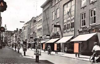 Ansichtkaart Eindhoven Demer 1959 HC26112