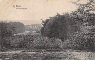 Ansichtkaart De Steeg Groene Bedstee 1915 HC27614