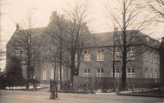 Ansichtkaart 's-Hertogenbosch Fotokaart 1912 HC28728