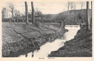 Ansichtkaart Geulhem Geulem Waterval Valkenburg (LB) HC30381